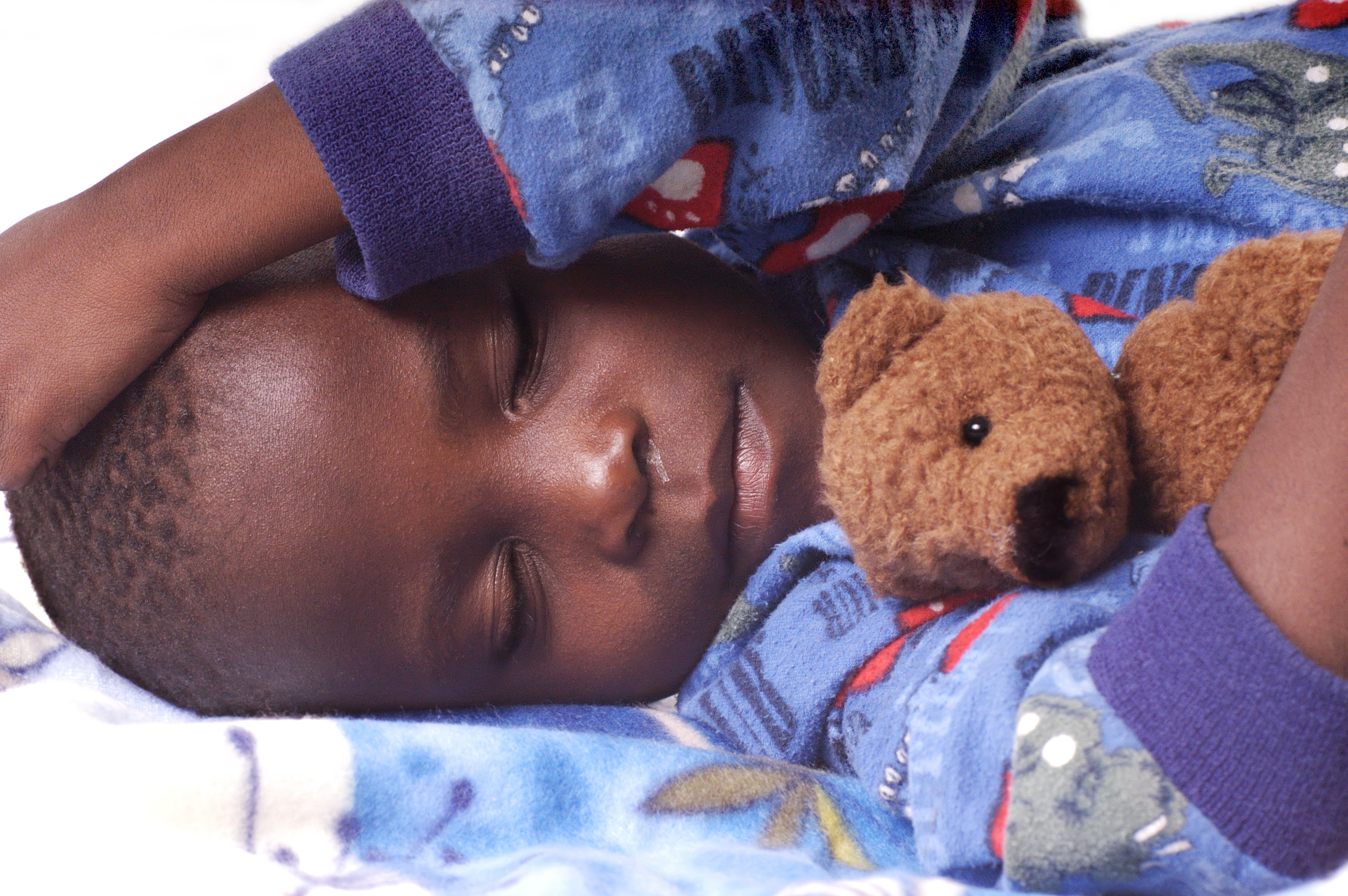 things you might not know are keeping your kid up at night the kid sleep