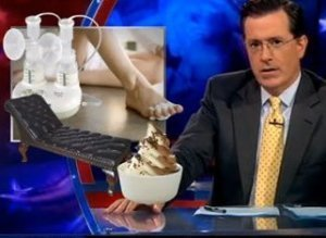 Colbert Womens Health