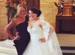 What I've Learned As A Professional Bridesmaid