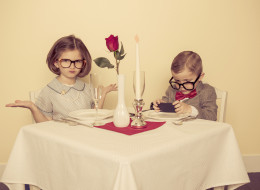 8 Post-Divorce Dating Red Flags