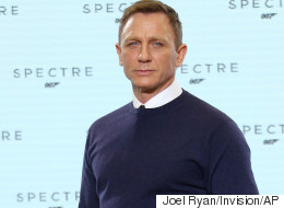 'Spectre': the Latest Film to Spoil Itself With a Bloated Trailer