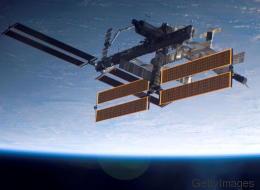 Von wegen feindliche Spione: So retten Drohnen und Satelliten unsere Welt