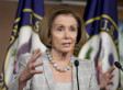 Nancy Pelosi: 'You Won't See A Repetition Of Last Week' With Government Funding