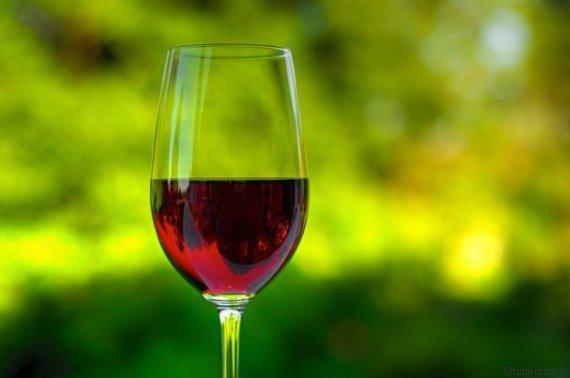 diet wine