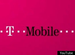 Tmobile Subscribers