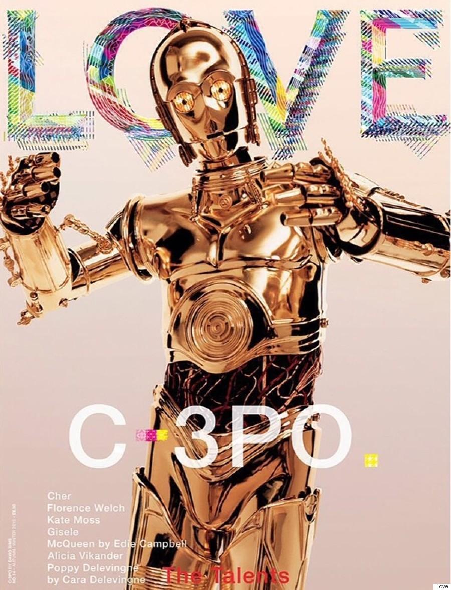 c3po love