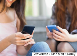 6 Tips To Help Teens Navigate Online Friendships Safely