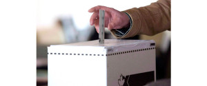 ELECTIONS CANADA SPLASH