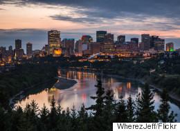 Alberta Municipalities Get $880 Million Cash Injection