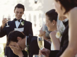 Top 10 Essentials Of Wedding Etiquette