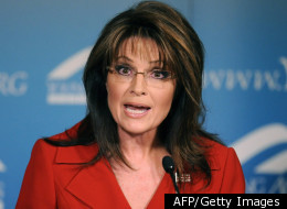 What Do You Think Of The Sarah Palin Brand?