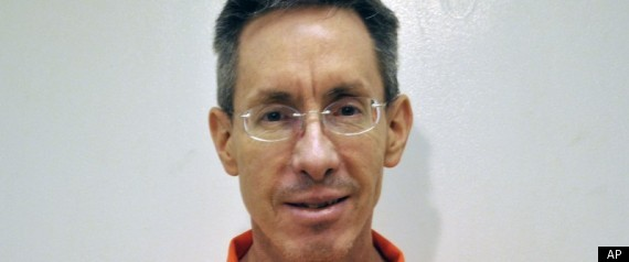 Warren Jeffs Convicted