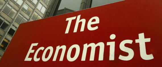 AMERICAS ECONOMIC PROSPECTS GRIM