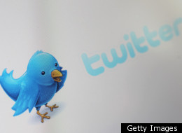 Can Twitter Really Help Your Business?