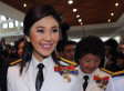 Yingluck Shinawatra Voted In As Thailand's First Female Prime Minister (VIDEO)