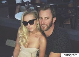 Paulina Gretzky Is Giving Us Vacation Envy