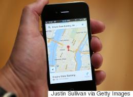 Et si Google Maps nous rendait ignares?