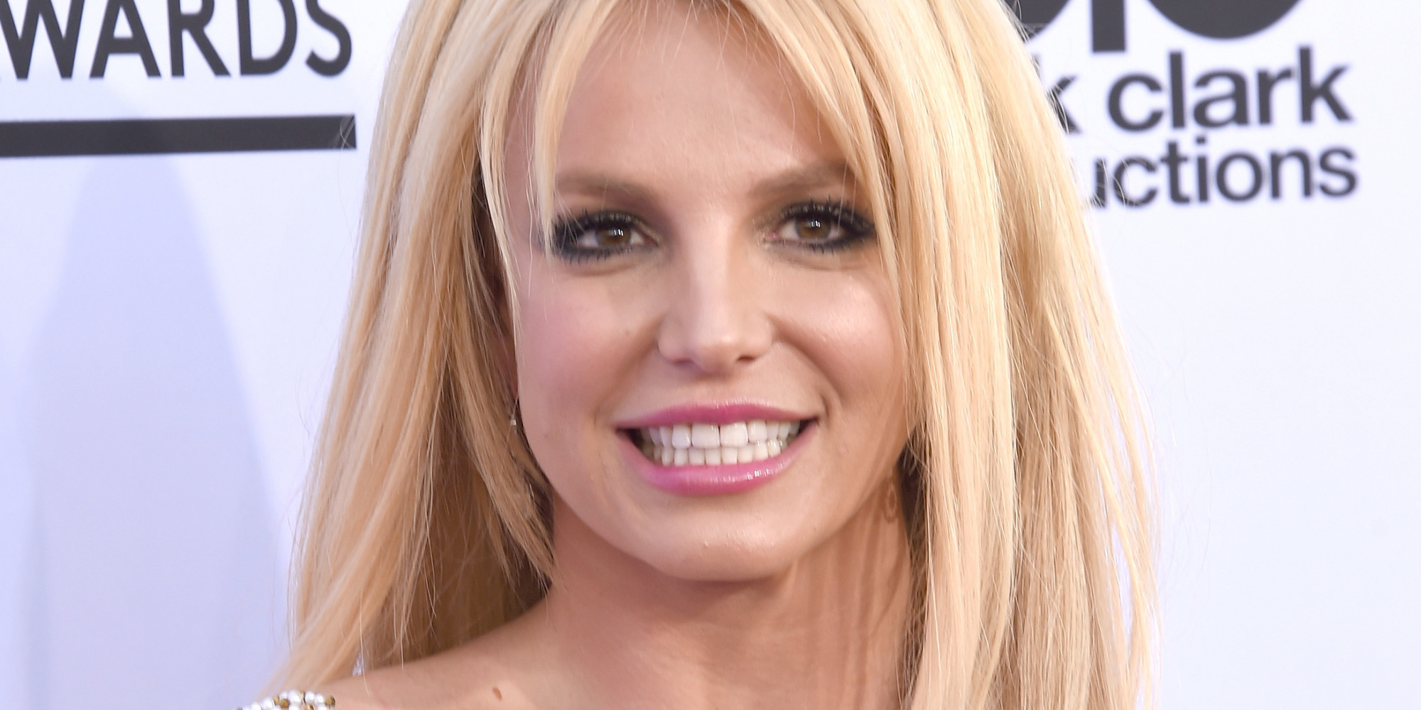 Imagenes Britney Spears: Britney Spears' Instagram Account May Prove She's