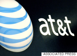 AT&T Acquires DirecTV For $49 Billion