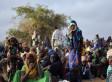 Ramadan Reflection Day 5: A Prayer for Somalia