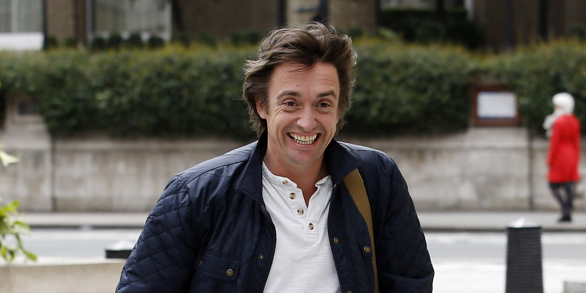 top gear 39 richard hammond confirms plan to continue. Black Bedroom Furniture Sets. Home Design Ideas