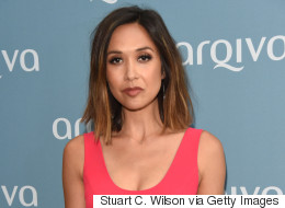 Myleene Speaks Candidly About Her Divorce For A Second Time