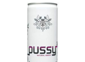 Light black pussy
