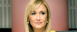 CIFUENTES PUNICA