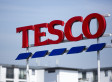 That Tesco Ribena Ban Is Even More Confusing Than You First Thought