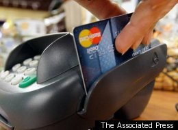 Accepting Credit Cards: 5 Things You Need To Know