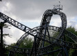 Alton Towers Profits Expected To Plummet £50 Million After Rollercoaster Tragedy
