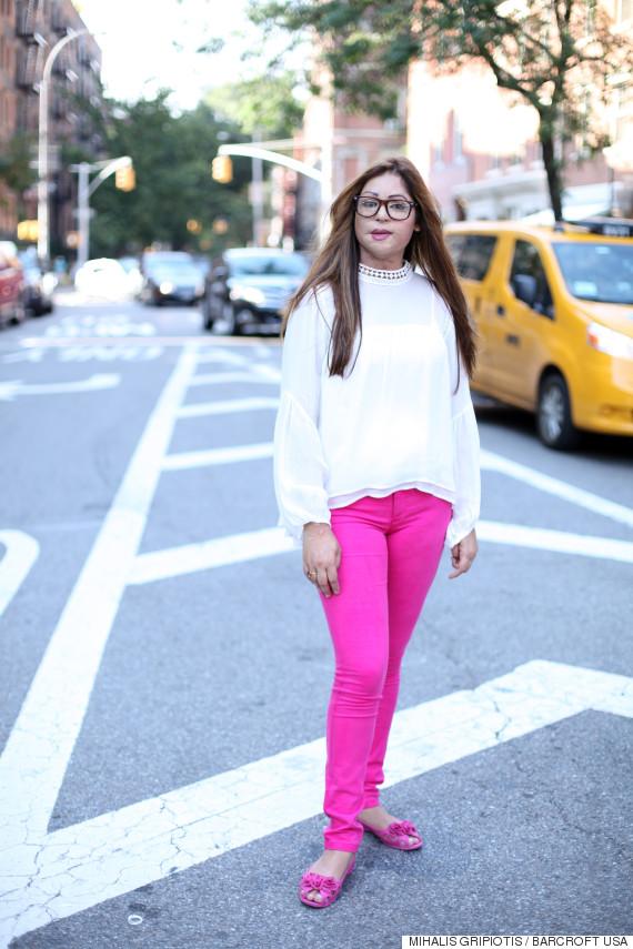 monica singh new york