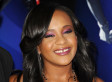 Bobbi Kristina's Death Is Now Being 'Investigated As Murder'