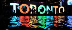 Pan Am Games Moment
