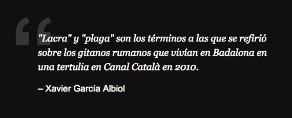 albiol 4