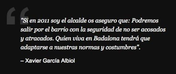 albiol 5