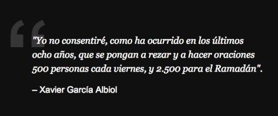 albiol 9