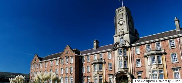 £750,000 Welsh University Campus Closes After No Students Apply
