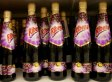 Tesco Has Banned Ribena And The Internet Is NOT Happy About It