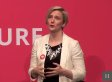 Watch The Final Labour Deputy Leadership Hustings