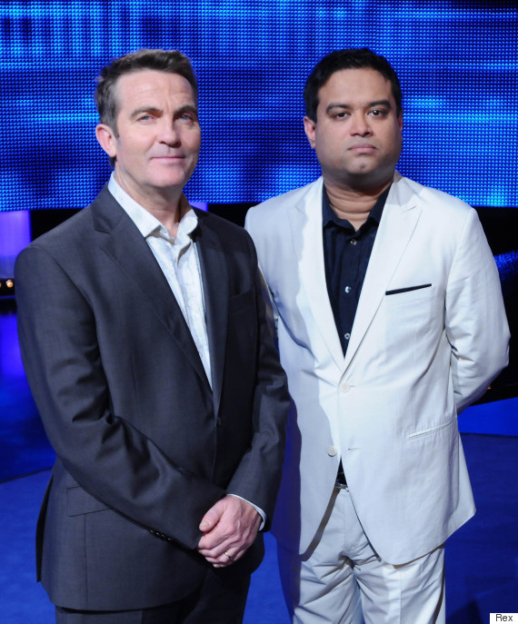 the sinnerman the chase