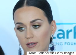 Amazon's New Music Streaming Service Is A Bit Rubbish If You're A Katy Perry Fan