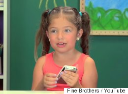 Kids' Reactions To A Classic iPod Will Make You Feel Incredibly Old
