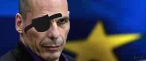varoufakis pirata