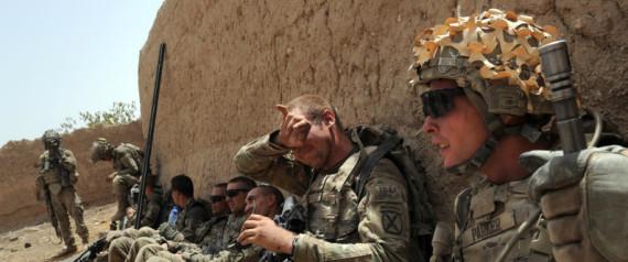 US RAIDS TALIBAN