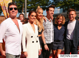 Everything You Need To Know About The New 'X Factor'