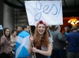 Under 18s Soon Able To Vote In Scottish Elections