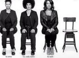 #TheEmptyChair Speaks For Sexual Assault Survivors Who Can't