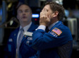 Economy, Not Debt Rating, Will Send Markets Lower