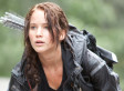 Jennifer Lawrence: 'Hunger Games' Is Not 'Twilight'